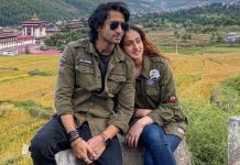 Shaheer Sheikh Reveals Fans' Reactions On His Wedding To Ruchikaa Kapoor