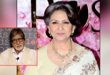 Sharmila Tagore Reveals The Reason Behind Not Signing Bollywood Films