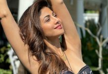 Shilpa Shetty Kundra is in mood to beat 'every age-old cliche'