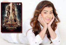 Shilpa Shinde: 'Paurushpur' shows if a woman can seduce, she can kill, too