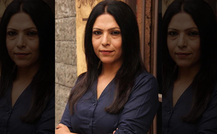 Shilpa Shukla joins the cast of Hotstar Specials 'Criminal Justice: Behind Closed Doors'