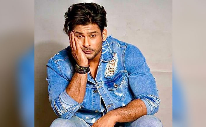 Bigg Boss 13 Fame Sidharth Shukla Accused Of Drunk Driving