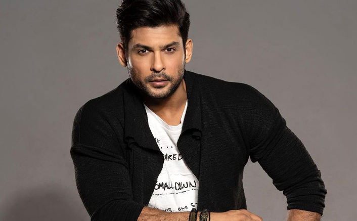 Sidharth Shukla Gives It Back To Those Who Painted Him In Negative Light After The Viral Video