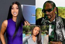 Snoop Dogg Criticizes Cardi B & Megan Thee Stallion's WAP, Offset Reacts!
