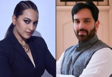 Sonakshi Sinha Opens Up On Joining Politics Like Her Brother Luv Sinha