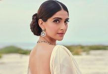 Sonam Kapoor's new film 'Blind' goes on floor in UK