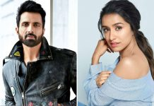 Sonu Sood, Shraddha Kapoor named Hottest Vegetarians of 2020 by PETA India