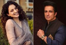 Sonu Sood Takes An Indirect Dig At Kangana Ranaut For Slamming Bollywood Industry