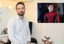 Spider-Man 3: After Andrew Garfield & Tobey Maguire, Charlie Cox's Daredevil Joins Tom Holland Starrer?