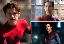 Spider-Man 3 Story: Toby Maguire & Andrew Garfield's 'Spideys' To Help Tom Holland's Character Get Out Of The Mess?