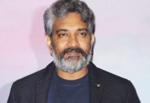 SS Rajamouli: You can't have ill-tempered people and make a good movie