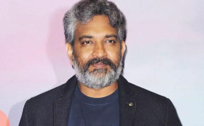 SS Rajamouli Talks On Making A Good Film