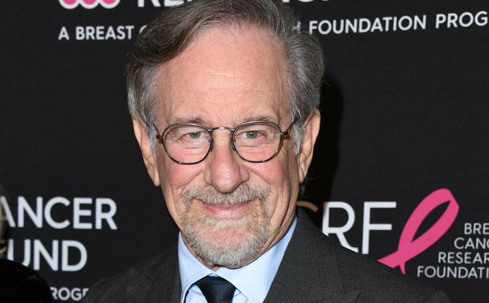 Steven Spielberg Gets Protection From Stalker