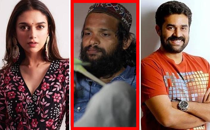 Aditi Rao Hydari & Vijay Babu Mourn Sufiyum Sujathayum Director Naranipuzha Shanavas's Death