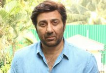 Sunny Deol Refutes Getting A Y-Security, Requests Media To Verify Facts Before Publishing