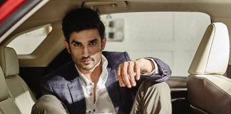 Sushant Singh Rajput News: Here's Why CBI Refrains From Revealing Their Findings In SSR Case