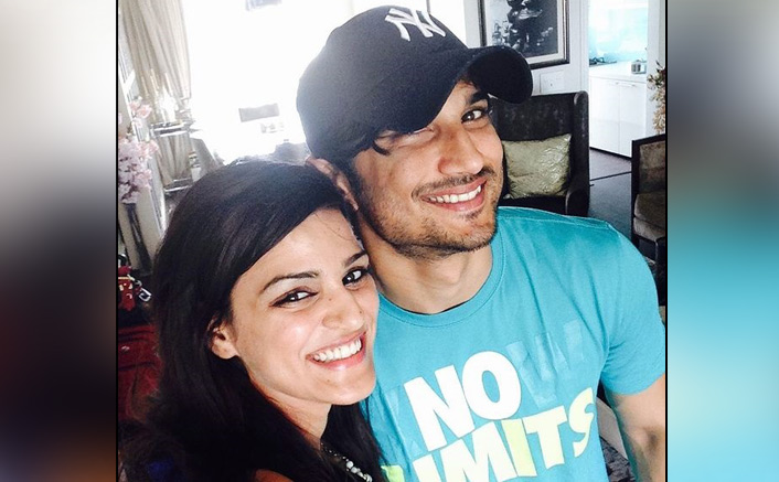 Sushant Singh Rajput's Father KK Singh Undergoes Successful Surgery, Here's His Health Update