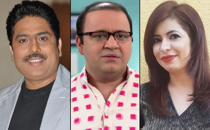 Taarak Mehta Ka Ooltah Chashmah Actors Reveal Their New Year Plans