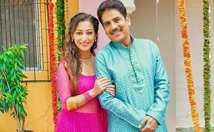 Taarak Mehta Ka Ooltah Chashmah's Upcoming Episode Promises Loads Of Fun & Laughter
