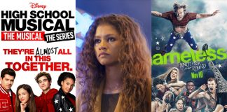 Digital December: OTT shows in store for binge buffs
