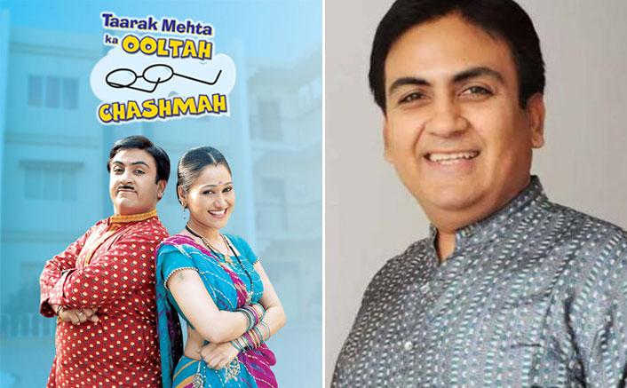 Taarak Mehta Ka Ooltah Chashmah Fame Dilip Joshi Reveals Getting New Offers