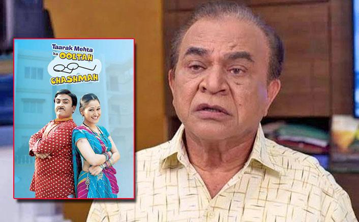 Taarak Mehta Ka Ooltah Chashmah: Ghanshyam Nayak Returns