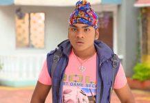 Taarak Mehta Ka Ooltah Chashmah: 'Gogi' Samay Shah To Star In A Web Show?