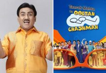 Taarak Mehta Ka Ooltah Chashmah: 'Jethalal' Dilip Joshi Has An Epic Reaction To The Show Becoming Most Searched On Yahoo List 2020