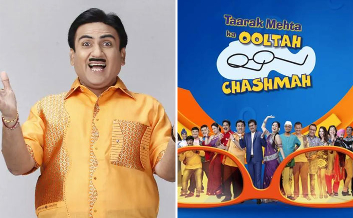 Taarak Mehta Ka Ooltah Chashmah: Dilip Joshi Reacts On The Show Becoming Most Searched On Yahoo List 2020
