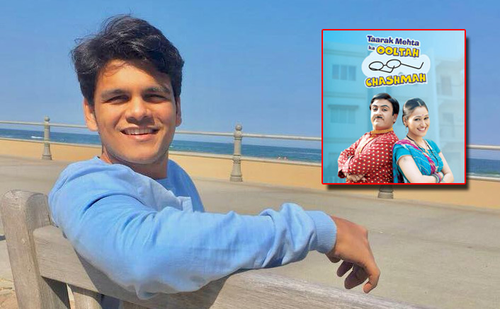 Taarak Mehta Ka Ooltah Chashmah: When Bhavya Gandhi Aka Tapu Was Once The Highest-Paid Child Artist With This Crazy Amount