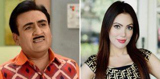Taarak Mehta Ka Ooltah Chashmah: When Dilip Joshi Recommended Munmun Dutta AKA Babita Ji's Name To The Makers