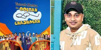 Taarak Mehta Ka Ooltah Chashmah Writer Abhishek Makwana Dies By Suicide, Deets Inside