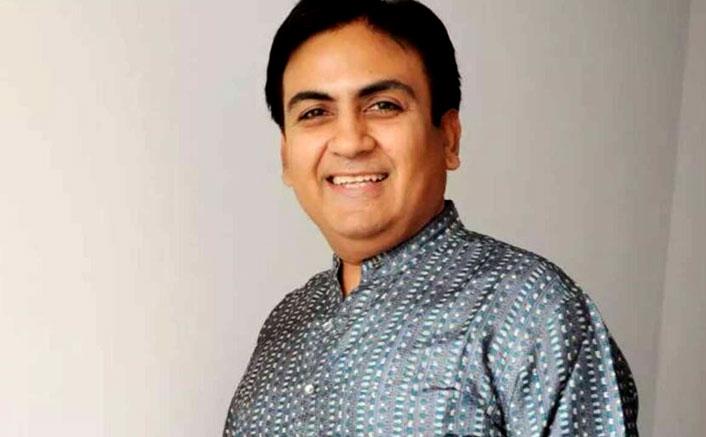 Taarak Mehta Ka Ooltah Chashmah's 'Jethalal' Dilip Joshi Talks On Nepotism