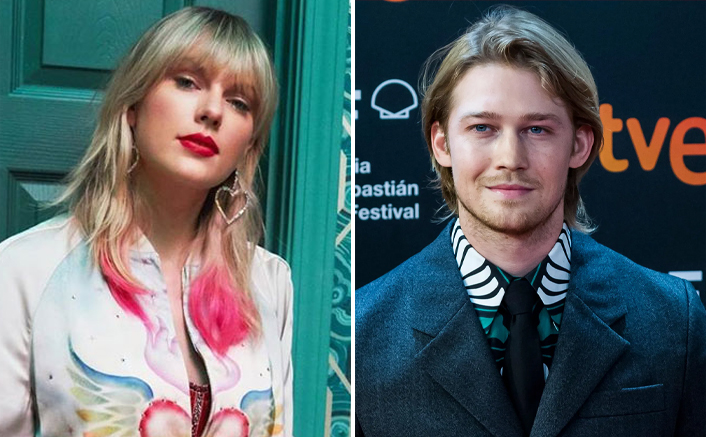 Swifties Are Ecstatic! Speculate Whether Taylor Swift & Joe Alwyn Are Engaged After Snippet Of The New Love Story Was Shared