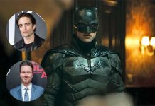 The Batman: Robert Pattinson Starrer Matt Reeves' Film To Be An R-Rated Project?