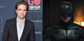 The Batman: Comic Book Artist & DC Publisher Jim Lee Releases Robert Pattinson's Costume Design, See Pic