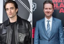 The Batman Proving To Be A Gruelling Process For Robert Pattinson, Director Matt Reeves Doesn't Know When To Stop?
