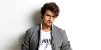 The brilliant Sonu Nigam's hard hitting realities on the toxic music mafia and the plight of singers leads to much talked about web series?