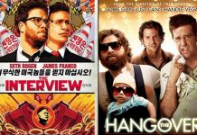 The Interview To The Hangover: 5 Best Comedy Movies On Netflix