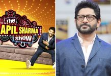 The Kapil Sharma Show: How Is Arshad Warsi Managing To Pay EMIs Without A Golmaal/Dhamaal Movie Releasing? Actor's Reaction Is Unmissable!