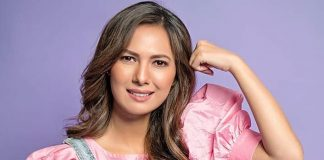 The Kapil Sharma Show Member Rochelle Rao Has Found Her Blessing On Christmas 2020; Here's How