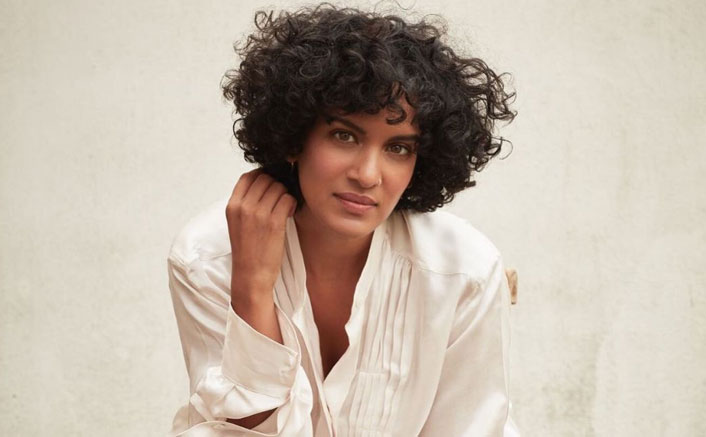 63rd Grammy Awards: Anoushka Shankar & Other Indian Artists Make An Impact