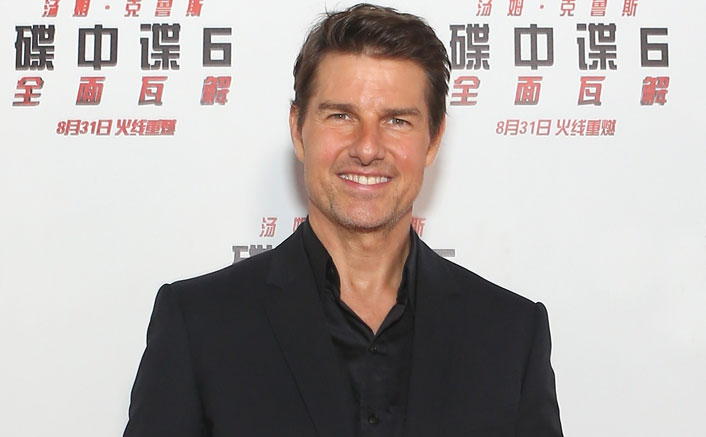 Tom Cruise Special Holiday Cake: Everything You Need To Know About It & Why It's Hollywood's Most Favourite