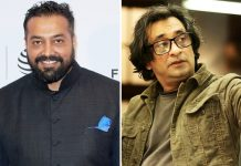 Ugly 2: Not Anurag Kashyap But Ajay Bahl To Direct The Sequel