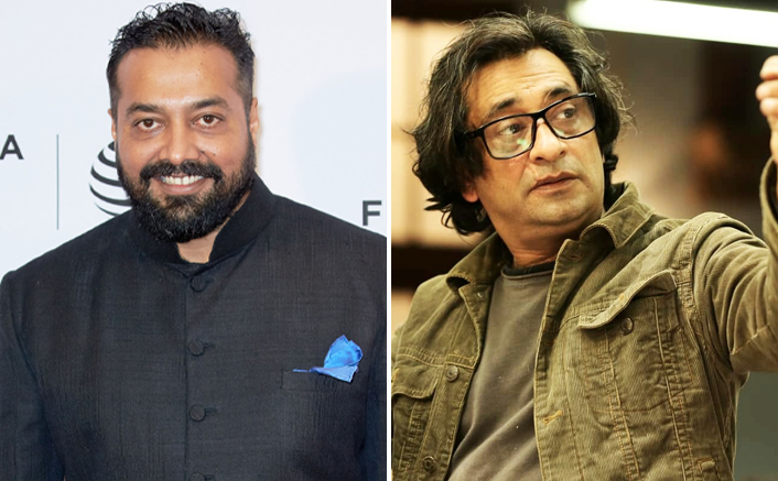 Ugly 2: Ajay Bahl To Direct The Sequel