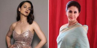 Urmila Matondkar: Kangana Ranaut Ranaut has been given undue importance