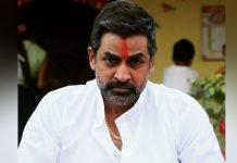 Vikas Dubey-inspired film 'Hanak' starts shoot in Bhopal