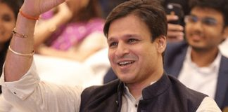 Vivek Oberoi collaborates with Gujarat Govt on initiative for the specially abled