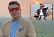 Vivek Oberoi: 'Saathiya' is relevant almost two decades later