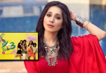 Vrushika Mehta On Her New Year's Plans, Bond With Dil Dosti Dance Cast & More